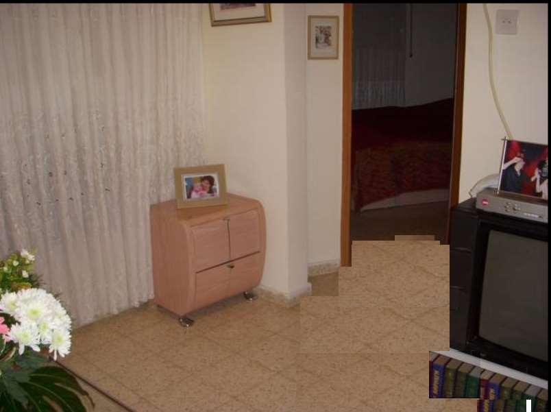 דירה, 2 חדרים, השקמה , נשר