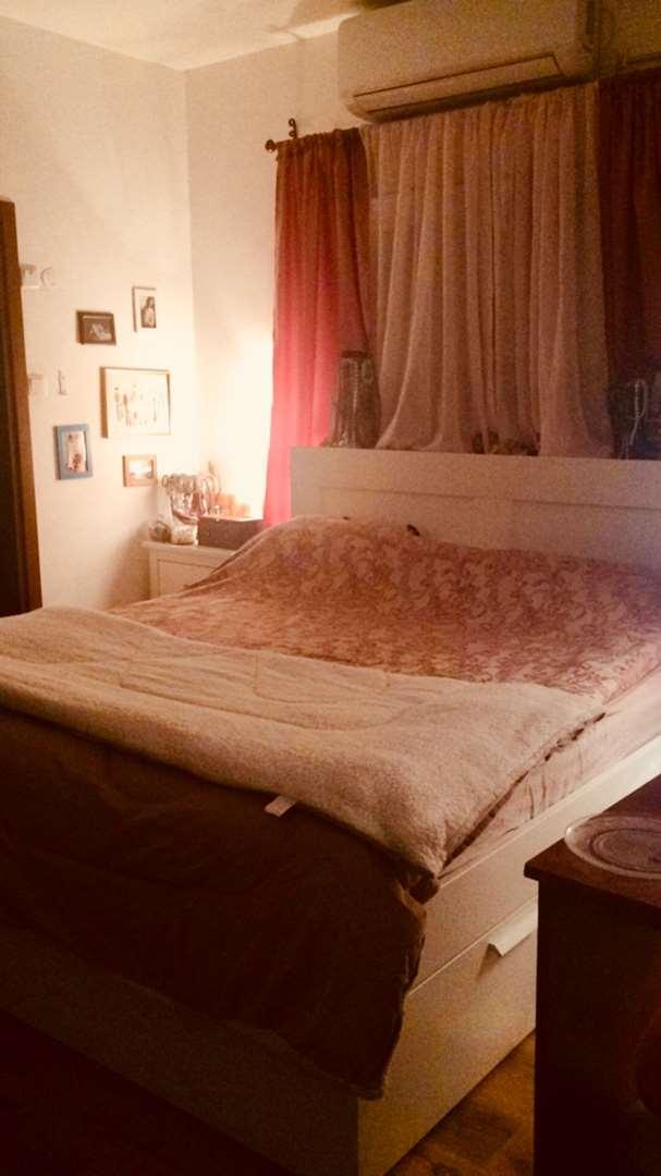 וילה, 7 חדרים, שלמה ומשה תג׳׳3, ...