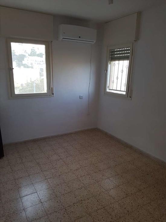 דירה להשכרה 3.5 חדרים בחיפה יהודה בורלא