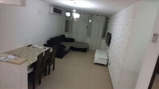 דירה להשכרה 3 חדרים בתל אביב יפו סומקן 4  יפו ד