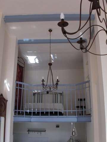 תמונה 3 ,דירה 2.5 חדרים הירמוך נחלאות ירושלים