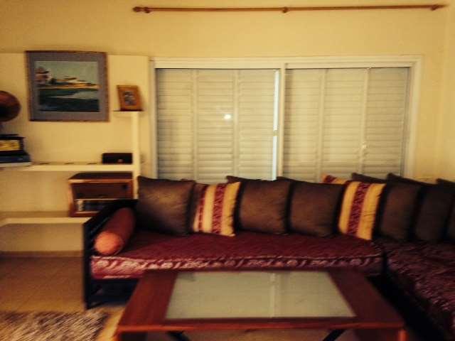 תמונה 2 ,בית פרטי 6 חדרים הנחל רום 2000 רעננה