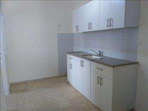 דירה להשכרה 3 חדרים בגני אביב אלכסנדר 1