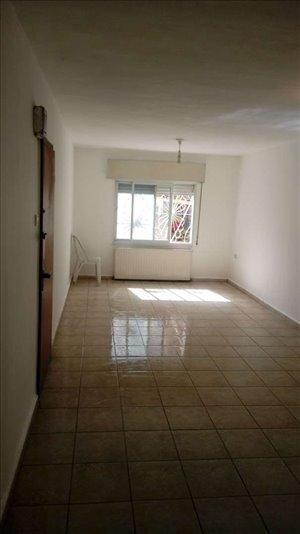דירה, 4 חדרים, אליעזר קאשני, ירושלים