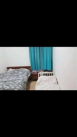 דירה, 3 חדרים, מעפילי אגוז 124, תל אביב יפו