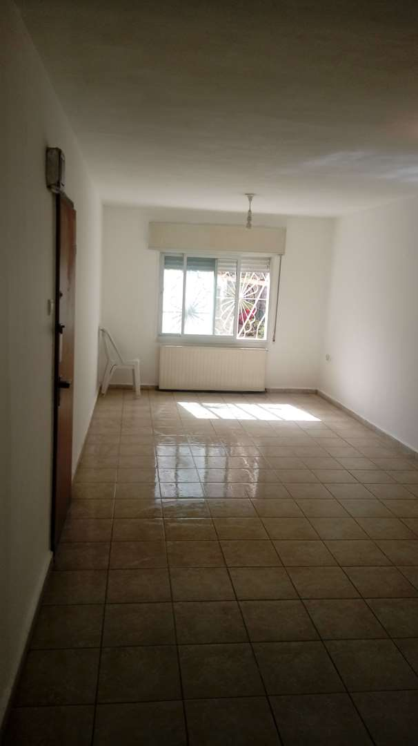 דירה, 4 חדרים, אליעזר קאשני, ירו...