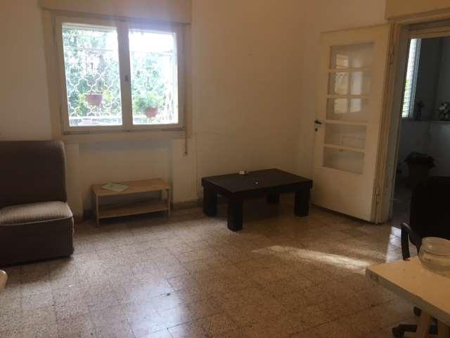 דירה, 2.5 חדרים, תל מאנה, חיפה