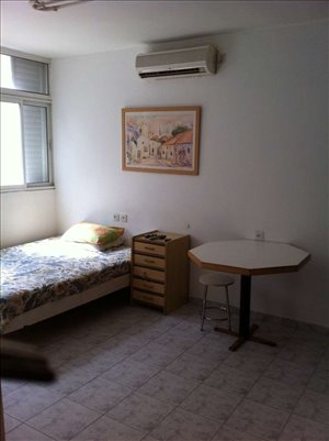 יחידת דיור, 1 חדרים, לוינסקי 58, תל אביב יפו
