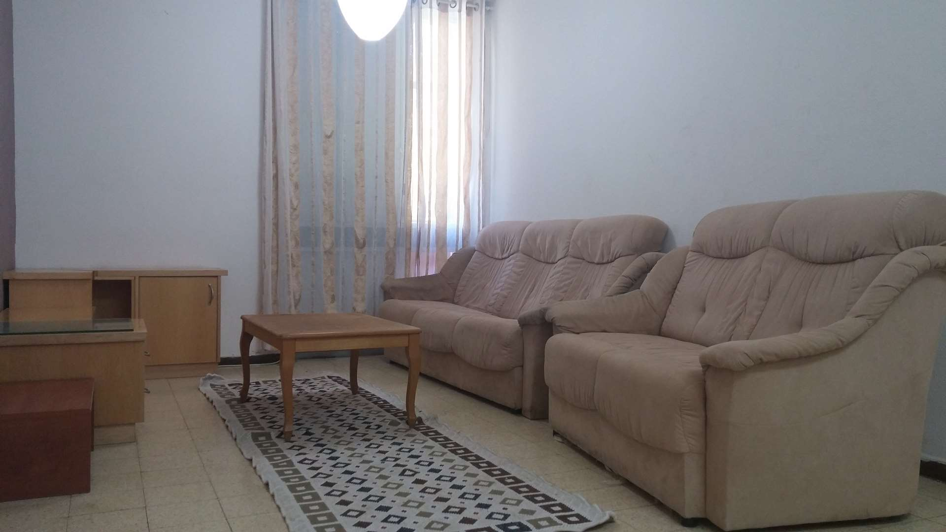 דירה, 2 חדרים, מינץב, באר שבע