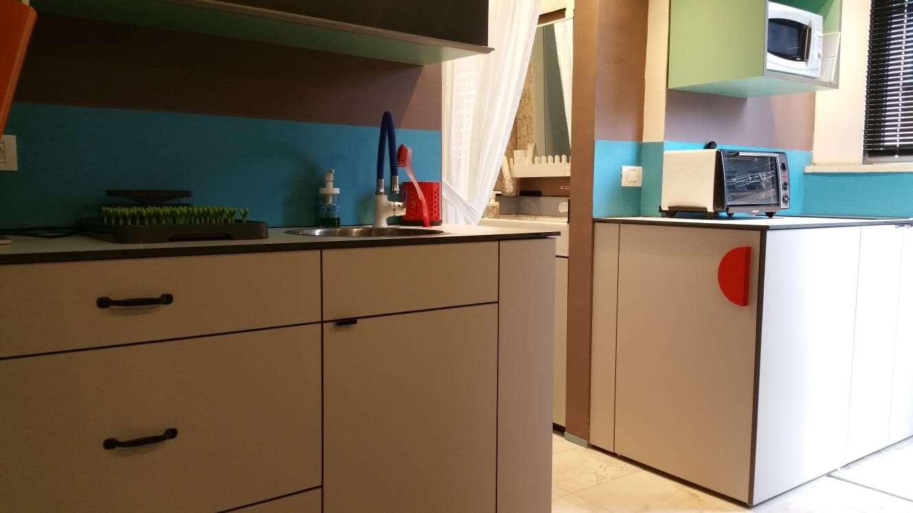 יחידת דיור להשכרה 1.5 חדרים ברעננה רמב''ם מרכז דרום
