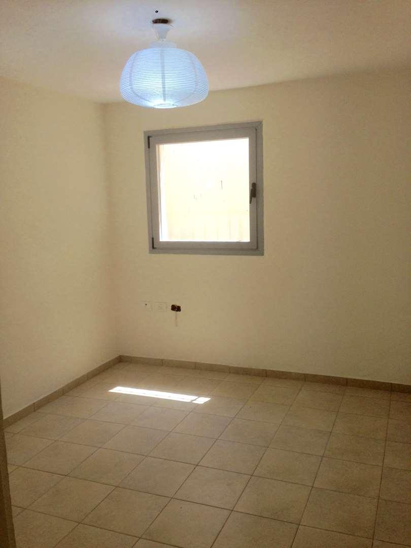 תמונה 3 ,יחידת דיור 3 חדרים התות ההרחבה המערבית אבן יהודה