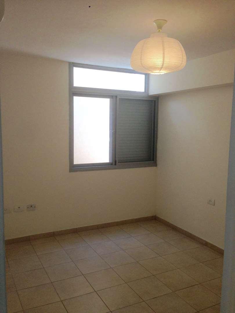 תמונה 4 ,יחידת דיור 3 חדרים התות ההרחבה המערבית אבן יהודה