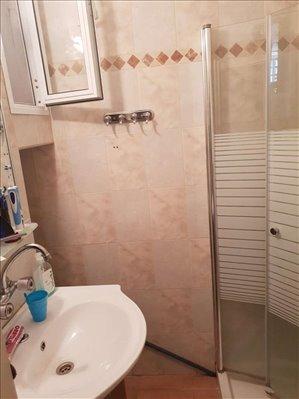 דירה להשכרה 2.5 חדרים בפתח תקווה הנרייטה סולד