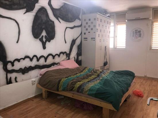 דירה להשכרה 3 חדרים בבאר שבע השלום 22 ג