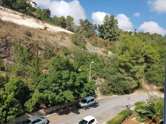 דירה להשכרה 3 חדרים בחיפה האר''י מעונות גאולה