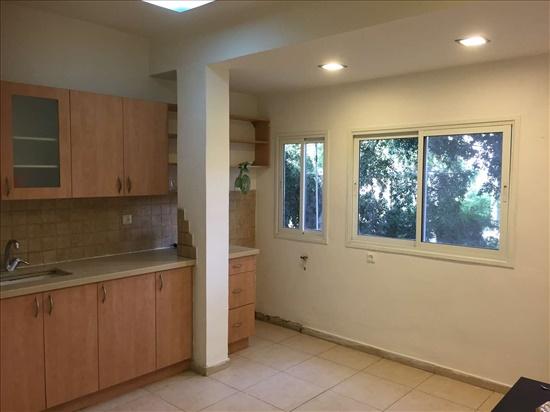 דירה להשכרה 3 חדרים ברמת גן ביאליק