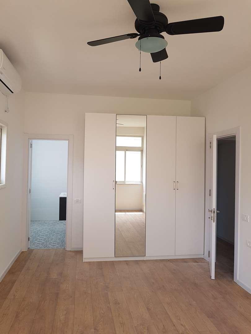 תמונה 3 ,דירה 3 חדרים אלי כהן  הרצליה