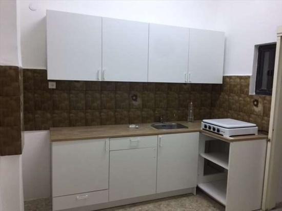 דירה להשכרה 4 חדרים בחיפה עמק הזיתים 15 הדר