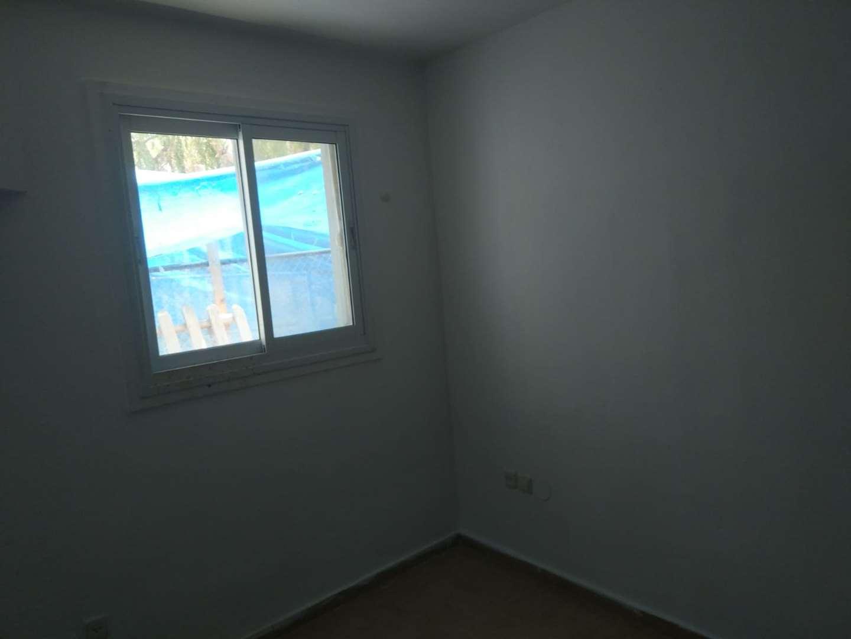 דירה, 2 חדרים, צין, אילת