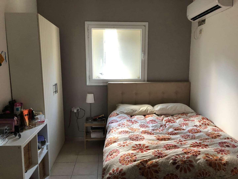 דירה, 4.5 חדרים, פינסקר46, חיפה