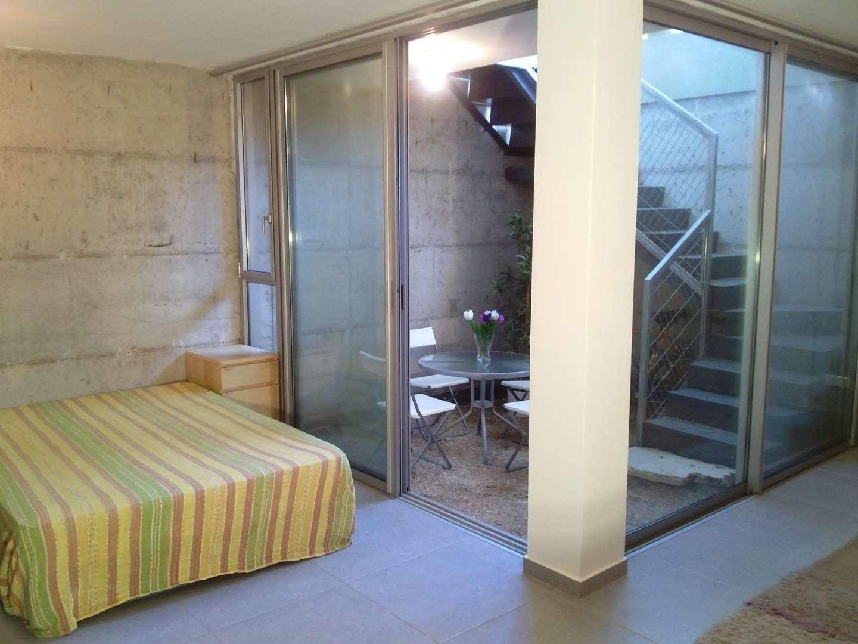 יחידת דיור, 2 חדרים, שושנת העמקי...