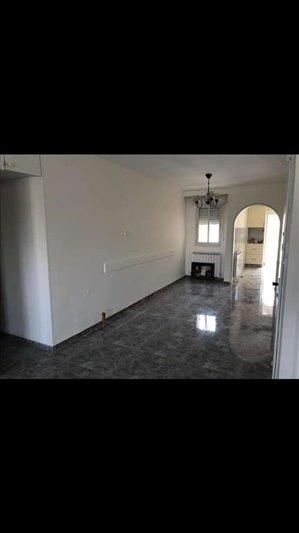 דירה להשכרה 4.5 חדרים בגילה הרוזמרין
