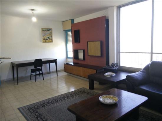 דירה להשכרה 4 חדרים בנשר עמוס גבעת עמוס