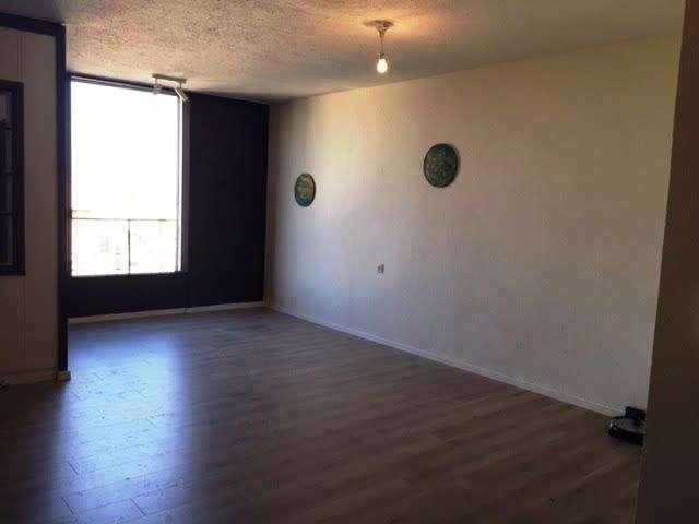 דירה, 3.5 חדרים, זאב ברנדה, פתח ...