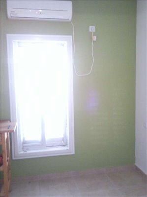 יחידת דיור, 3.5 חדרים, נחום ניר, פתח תקווה