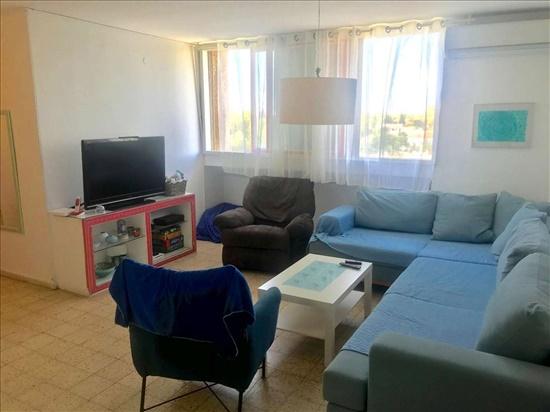 דירה להשכרה 5 חדרים בקרית אונו הדרור