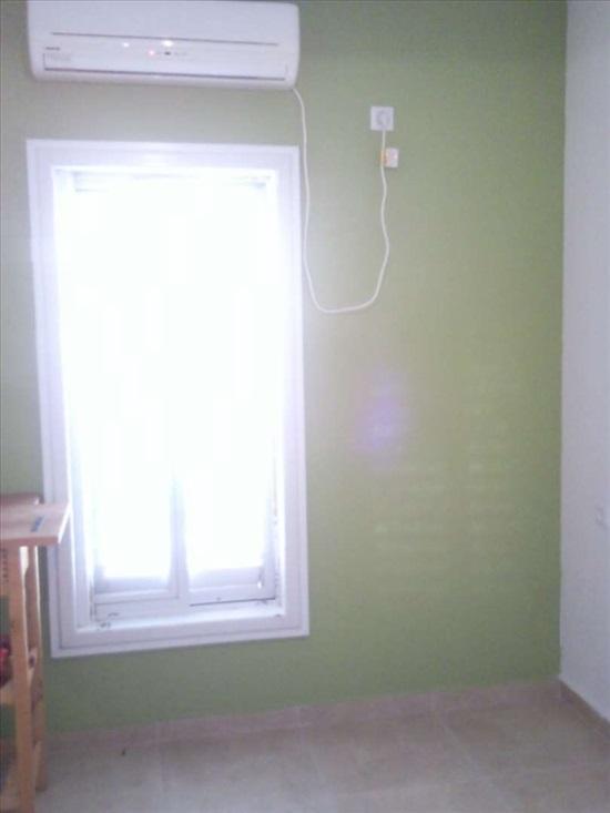 יחידת דיור להשכרה 3.5 חדרים בפתח תקווה נחום ניר כפר גנים א