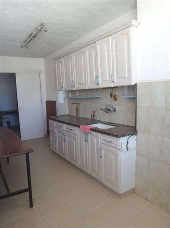 דירה להשכרה 3.5 חדרים בבאר שבע חוגלה שכונה ה'