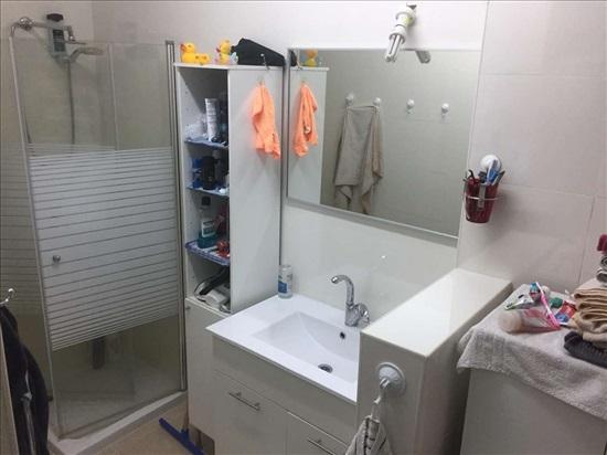 דירה להשכרה 4 חדרים ברמת גן שיאון