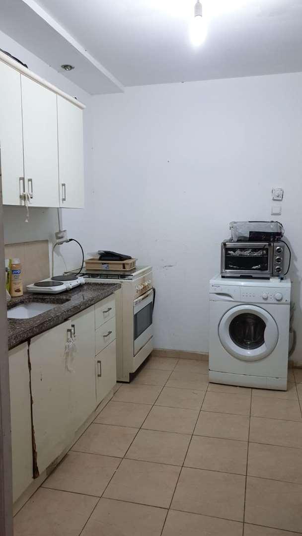 דירה, 4 חדרים, העליה, תל אביב יפו