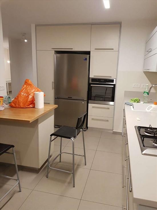 דירה להשכרה 3 חדרים בתל אביב יפו אנדרסן רמת אביב