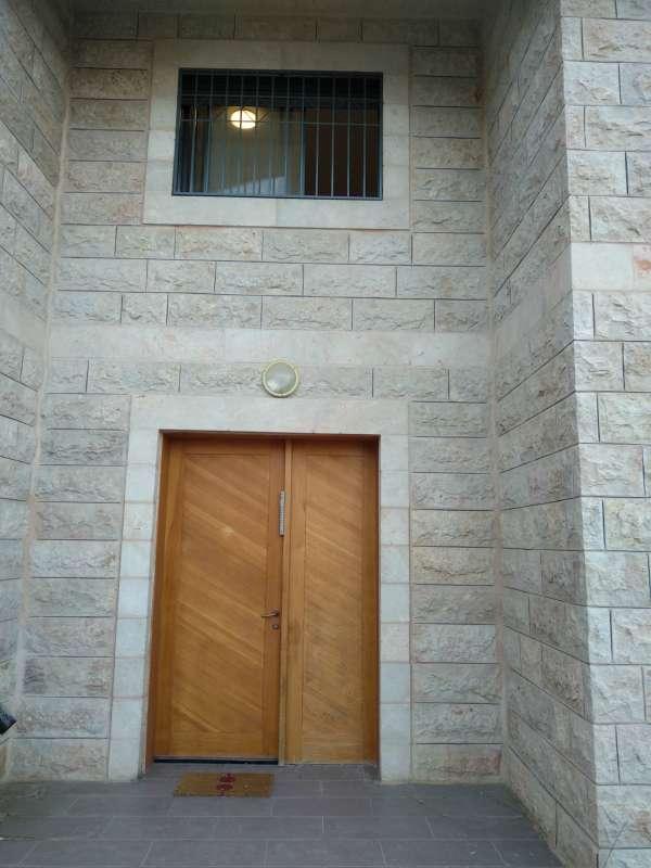 דופלקס, 7 חדרים, הברקת, גבעת זאב
