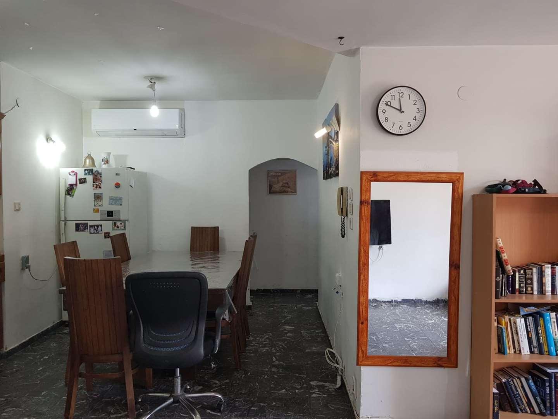 דירה, 5 חדרים, העצמאות, פתח תקווה