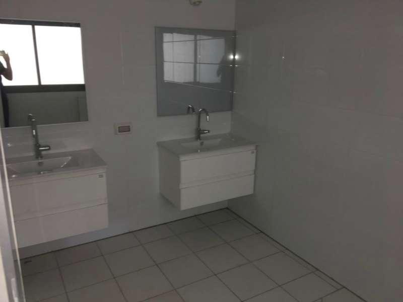 דירה, 4 חדרים, רוקח, רמת גן