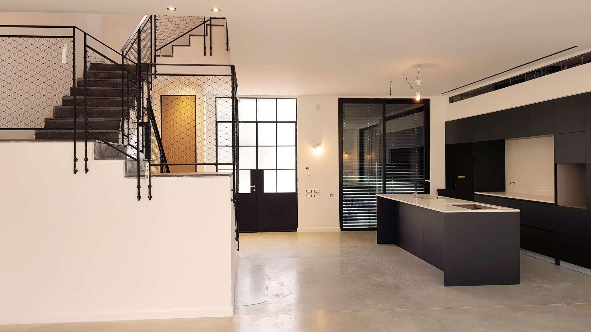 בית פרטי, 6 חדרים, הנוטר 3, אבן ...