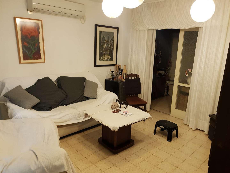דירה, 3 חדרים, הנשיא, גבעת שמואל
