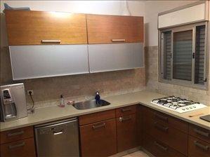 דירה, 4 חדרים, בעלי התוספות, תל אביב יפו