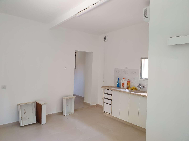יחידת דיור, 2 חדרים, דגניה, רעננה