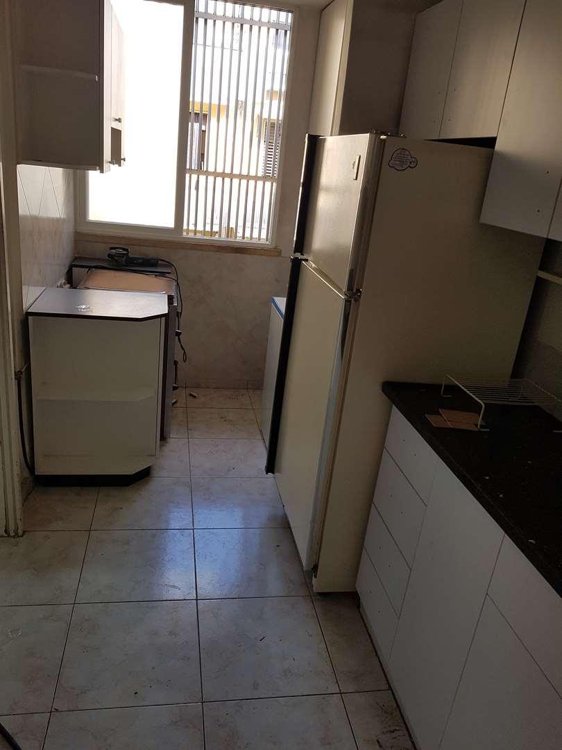 דירה, 3 חדרים, קהילת פינסק, פתח ...