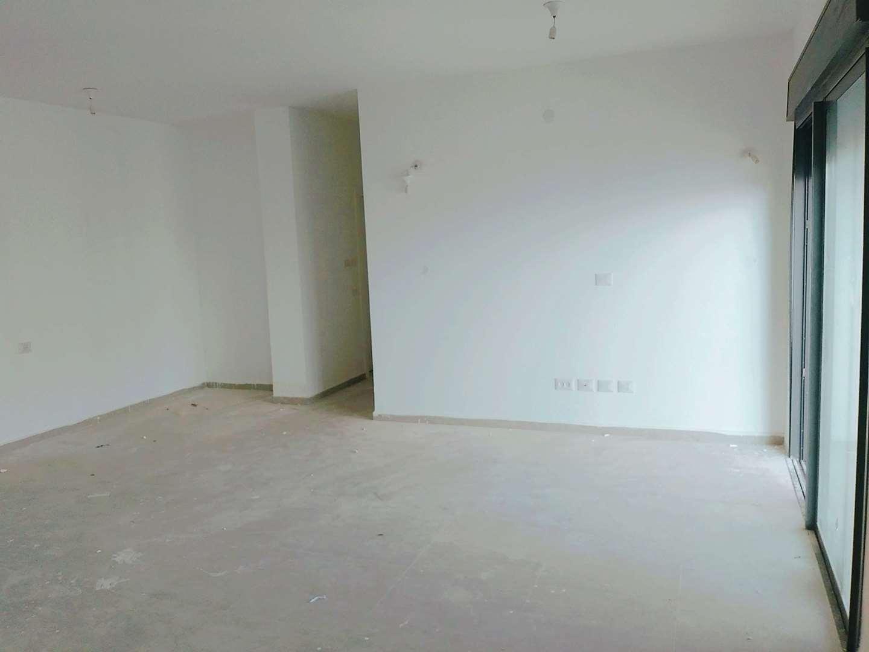דירה, 5 חדרים, שדרות שידלובסקי, ...