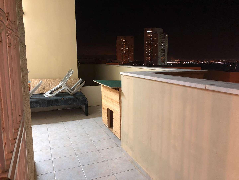 דירה, 1 חדרים, מיכה הנביא, מודיע...