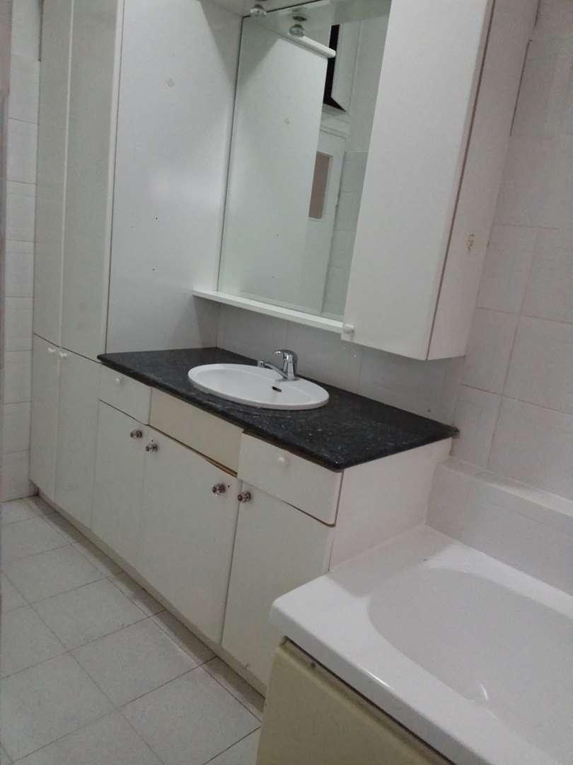 דירה, 4 חדרים, צל הגבעה, רמת גן