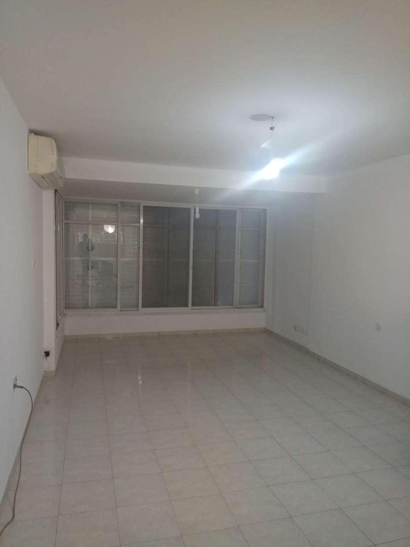 דירה, 3.5 חדרים, פיכמן, תל אביב ...