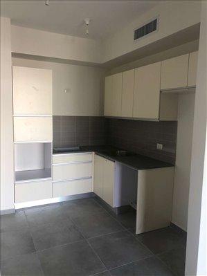 דירה, 3 חדרים, שיבת ציון 3, תל אביב יפו