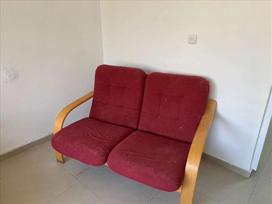 דירה להשכרה 3 חדרים באור יהודה שפרינצק