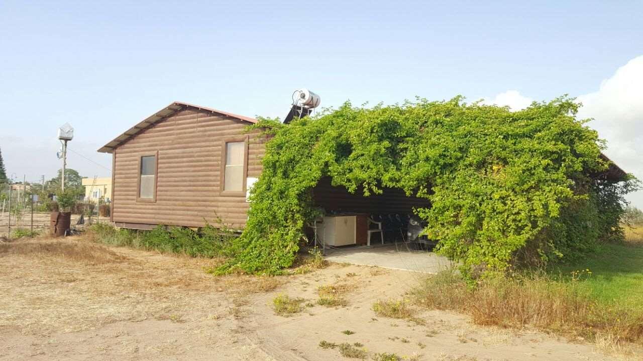 מדהים דירות להשכרה מושבים בדרום | הומלס AD-76